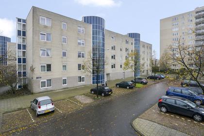 Krooswijkhof 41 in Amsterdam 1082 PA