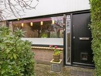 Drakenstein 2 in Landsmeer 1121 HA