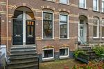 St. Antonielaan 182 in Arnhem 6821 GL