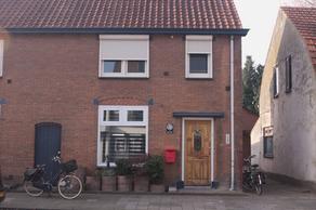 Mierloseweg 278 in Helmond 5707 AV