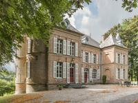 181 Rue De Vergiers in Heucourt Croquoison