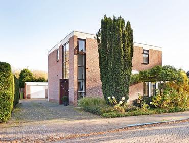 Hoofdstraat 67 in Borger 9531 AC