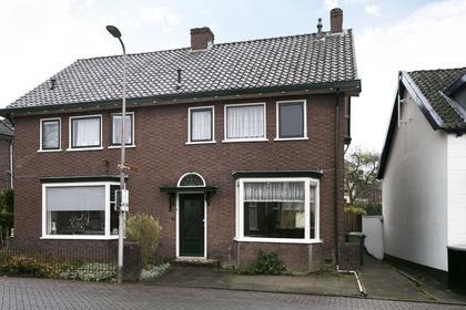 Baankstraat 1 A in Zutphen 7205 AT