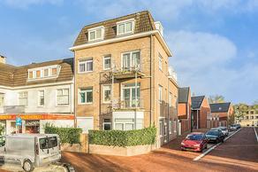 Willem Deckersstraat 2 E in 'S-Hertogenbosch 5215 XM