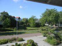 Mr. Groen Van Prinstererlaan 84 in Assen 9402 KG