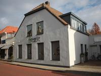 Oosterstraat 1 in Klundert 4791 HH