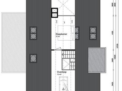 Looistraat 47 D* in Heumen 6582 BB