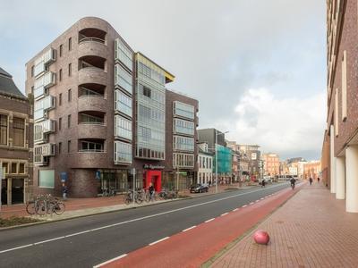 Westerhaven 8 10 in Groningen 9718 AV
