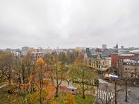 Hereplein 36 in Groningen 9711 GC