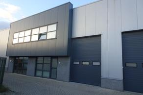 Fabrieksweg 3 D in Bladel 5531 PP