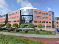 Larenweg 72 -96 in 'S-Hertogenbosch 5234 KC