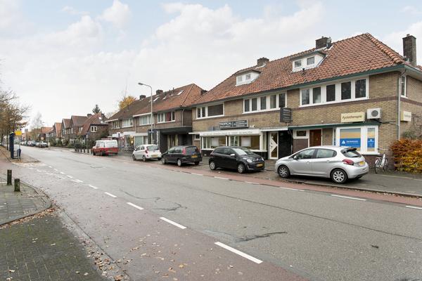 Noordewierweg 31 in Amersfoort 3812 DB