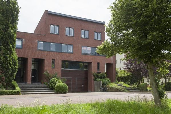 Fioringras 93 in Zwolle 8043 KB