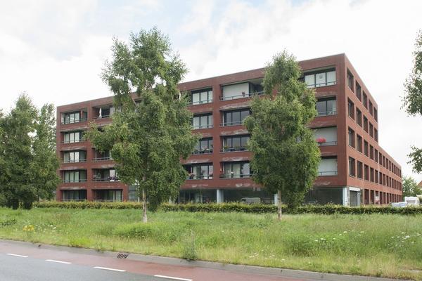 Elzenmos 64 in Zwolle 8043 MZ