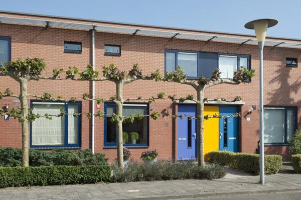 Herautstraat 49 in Zwolle 8043 AC