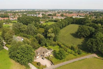 Zandheuvelweg 4 in Veenendaal 3904 MD