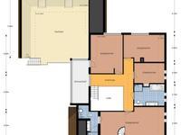 Middenlaan 4 in Doorn 3941 CC