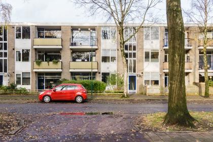 Simon Stevinlaan 96 in Soesterberg 3769 VK