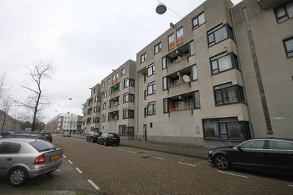 Boeninlaan 263 in Amsterdam 1102 TK