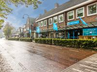 Sint Janstraat 20 A in Laren 1251 LA