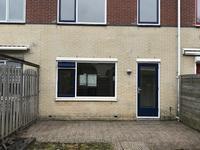 Darwinstraat 10 in Haarlem 2035 WT