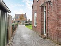 Perebomenweg 26 in Elim 7916 PG
