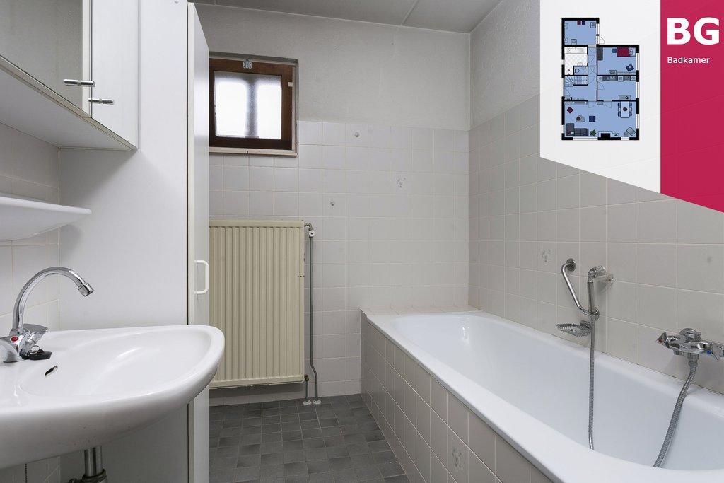 Smidsweg 1 in Nijverdal 7441 EJ: Woonhuis te koop. - Piksen Makelaars