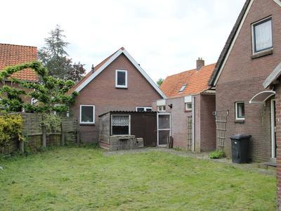 Scholenland 5 in Rouveen 7954 EN