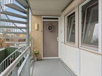 Holzstraat 132 D in Kerkrade 6461 HS
