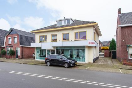 Beukweg 82 in Hengelo 7556 DG