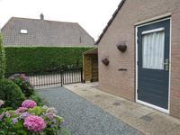 Gentenhof 6 in Appeltern 6629 AX