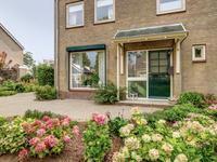 Anjerstraat 12 in Nieuwendijk 4255 HT