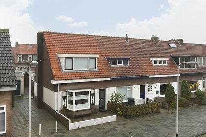 Egmonderstraat 29 in Noordwijk 2201 RK