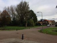 Oudland Van Altenastraat / Vlietstraat in Sleeuwijk 4254 AC