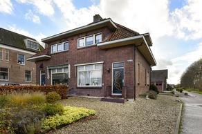 Herenweg 115 in Vinkeveen 3645 DJ