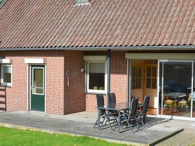 Nieuwstraat 9 A in Heesch 5384 TC