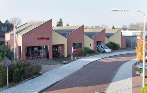 Burgemeester Leenstraat 54  Lochem