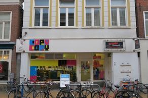 Oude Kijk In 'T Jatstraat 52 in Groningen 9712 EL