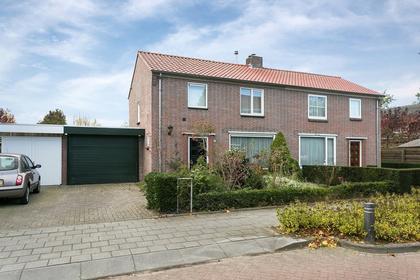 Hulst 59 in Geldrop 5662 TD