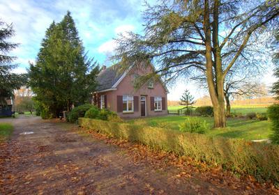 Esselinkhoekweg 6 in Winterswijk Woold 7108 CD