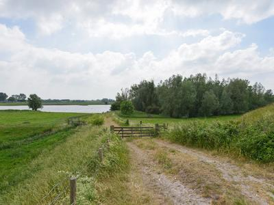 Romeinenbaan 210 in Wijk Bij Duurstede 3961 NE