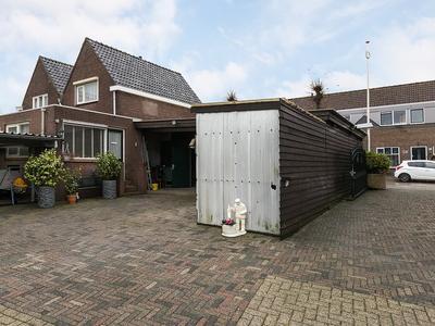 Noordweg 93 in Kampen 8262 BR