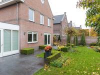 Pater De Koningstraat 12 in Veghel 5465 SE