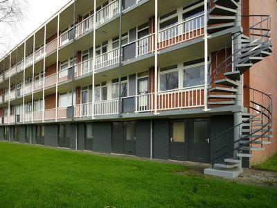 Scherwolderhemstraat 71 in Sneek 8608 CE