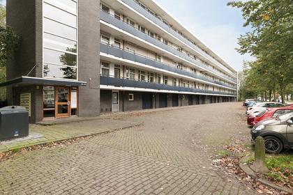 Middachtensingel 70 in Arnhem 6825 HR