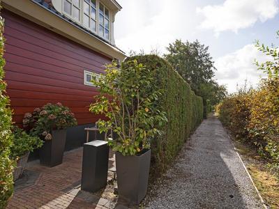 Herenweg 276 -R6 in Vinkeveen 3645 DX