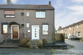 Middelburgstraat 2 in Heerlen 6415 BM
