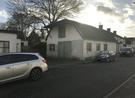 Geldersestraat 63 in Geldermalsen 4191 BB