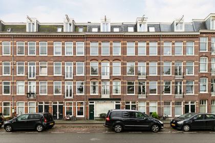 Haarlemmerweg 149 3 in Amsterdam 1051 KX