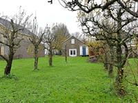 IJsselveld 2 Nabij in Montfoort 3417 XH